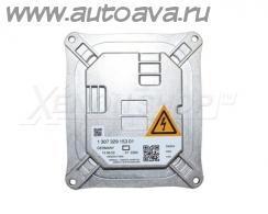 AL Bosch 4
