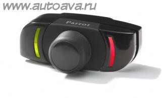 Parrot CK3000 Evo