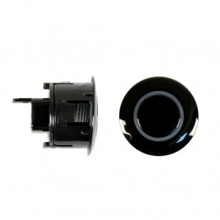 Парктроник VS-4R-01-B1