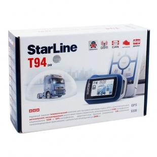 StarLine T94  24V