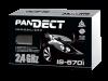 PANDECT 570